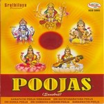 Poojas songs