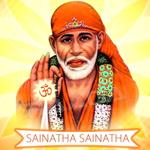 Sainatha Sainatha songs