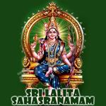 Sri Lalita Sahasranamam songs