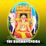 Sri Raghavendra songs