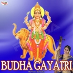 Budha Gayatri Mantra songs