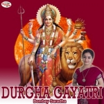Durgha Gayatri Mantra songs