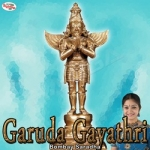 Garuda Gayathri Mantra songs