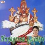 Hayagriva Gayatri Mantra songs