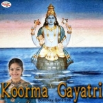 Koorma Gayatri Mantra songs
