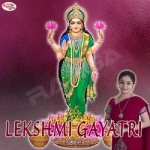 Lekshmi Gayatri Mantra songs