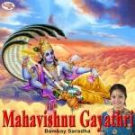 Mahavishnu Gayathri Mantra songs