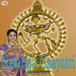 Nataraja Gaayatri Mantra songs