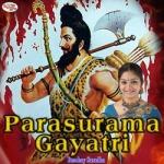 Parasurama Gayatri Mantra songs