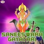 Saneeswara Gayathri Mantra songs