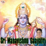 Sri Mahavishnu Gaayatri Mantra songs
