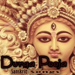 Durga Pooja Special songs