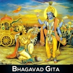 Bhagavad Gita songs