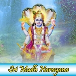 Sri Madh Narayana songs
