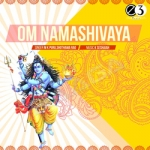 Om Namashivaya songs