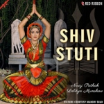 Shiv Stuti songs