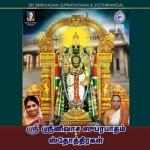 Sri Srinivasa Suprabhatham And Ashtothram songs