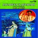 Jayadeva Astapadi - Vol 1
