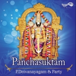 Panchasuktham songs