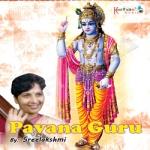 Pavana Guru songs