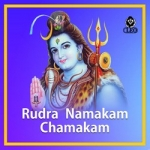 Rudra Namakam Chamakam