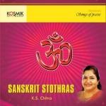 Sanskrit Stothras songs