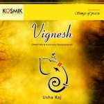 Vignesh songs