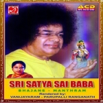 Sri Satya Sai Baba songs
