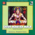 Shiva Mantra Mala songs