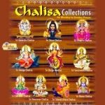 Chalisa Collections songs