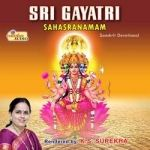 Sri Gayatri Sahasranamam songs