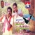 Listen to Paadi Thirintha from Kaakai Siraginilae