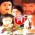 Listen to Pacha Kallu Mukkuthiya from Eazhaiyin Sirippil