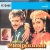 Listen to Oru Maina from Uzhaippali