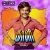 Adi Aadu songs