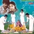 Listen to Vaarungal from Pudhu Vasantham