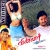 Listen to Kozhi Kokkarra from Winner