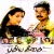 Mercury Poove songs