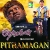 Pithamagan songs