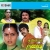 Listen to Onnum Theriyaatha from Soorakottai Singakutti
