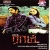 Listen to Nizhalinai Nijamum from Raam