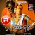 Omm Muruga - 1 songs