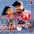 Listen to Karuvak Kattu from Meesai Madhavan