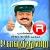 Listen to Naadu Nam Naadu from Ulavuthurai
