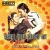 Mathana Mohana songs