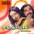 Listen to Kasturi Maan from Shankarlal