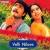 Listen to Gaana Paadum from Velli Nilave