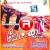 Listen to Senthamizhai Solli Solli from Vettai Arambham