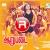 Listen to Mullu Illa Meenu from Aarupadaie