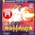 Listen to Kangalum Thoongathey from Vaitheeswaran